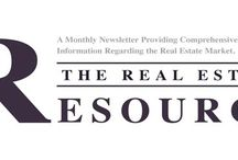 The Gina Kent Group Newsletters / Our newsletters are full of great tips and advice for homebuyers and sellers.  It's a wonderful resource that makes it easy to keep up with the latest trends in real estate.