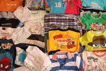 10 kg I-II osztályú angol fiú gyermekruha csomag / 10 kg I-II osztályú angol fiú gyermekruha csomag, 68-134-ig Bertus Anikó részére összeállítva.  A ruhák mosva, vasalva nincsenek!   Folt, bolyhosság, apróbb hibák jellemzik a ruhákat. Csomag ára : 10.000 Ft Postázás ára: 1250 Ft Csomag azonosító száma:6