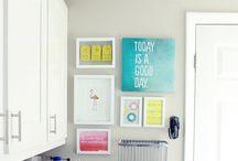 Idee casa home ideas