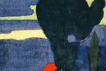 1920 ⁞ Wassily Kandinsky