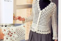 Crochet for women