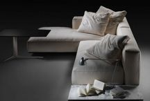 Furniture | Sofa