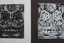 Art 4 Kids / by Krystina Sanchez Sanders