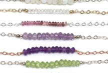 Customer Favorites - Customer Favorites / See what other's can't resist from Fuession Jewelry
