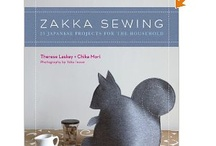 Great craft books