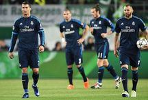 Prediksi Skor Real Madrid vs Real Socieda