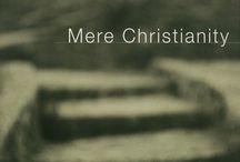 Christian Literature