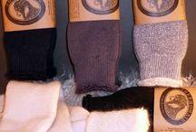 Upper Canada Textiles