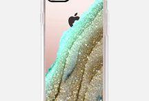 Phone creatives