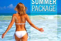Special offers- Offerte / Interesting special offers Interessanti offerte speciali