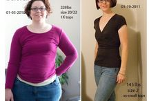 Bariatric Surgery / Here We Help You To Get Your dreamy Body.   http://medical.miragesearch.com/treatment/bariatric-weight-loss-surgery/