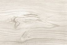 Piso Vinilico venda e instalação / Conforto, modernidade e praticidade são alguns dos destaques do piso vinílico.  O piso vinílico além de ser muito resistente, é térmico e por isso, mantém as temperaturas agradáveis nos ambientes.  O piso vinílico é um composto a base de PVC reciclado, moderno e bonito, reproduz a madeira em perfeição.  Na Famal, os produtos são encontrados com diversas marcas: há piso vinílico de diversas cores, basta você entrar em contato com nossa empresa e solicitar um orçamento