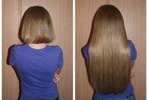 tratamientos de cabello