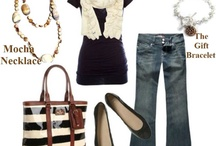 My Style.. if I had the money / by Kendra Williams
