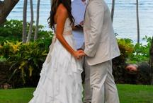 Villa Flor de Cabrera Weddings / Amazing Private Resort for Destination Weddings