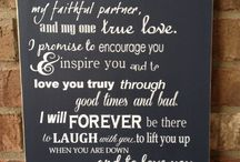 Relationship Man n Wife