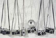 camera ★