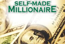 31 Attitudes of a Self- Made Millionaire / Enjoy quotes and teachings from John Di Lemme's book, 31 Attitudes of a Self- Made Millionaire. Visit https://www.smashwords.com/books/view/247078 to buy this book today! #JohnDiLemme
