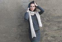 Uitgelicht: OSI Femmes / Stoere en comfortabele collectie, te koop bij Seasons