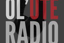 SHOW: OL' UTE RADIO