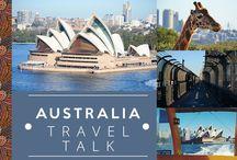 Australia / All about the Aussie Lifestyle  www.jackgunns.com  twitter @JackGunns instagram @travelling_jackg