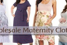 Maternity T-Shirts / Looking for quality custom maternity clothes with cheap price in UK, USA, Canada, Australia? Find the best collection at Oasis Shirts.