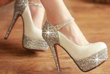 Perfect heels collection