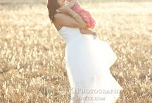 Mommy & Daughter Photography! / Great ideas for my photographer Savannah Lutrell to do w My daughter and I!  / by Savannah Mott