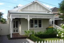 ideas for home renovation entrance