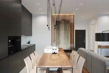 Diningroom Ideas