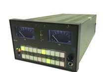 Audio Monitoring Unit