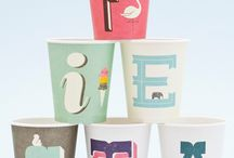 Papel/Typography/Packaging/Design