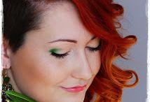 portfolio www.revelvisage.blogspot.com