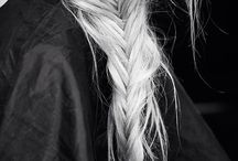 "Hair"""