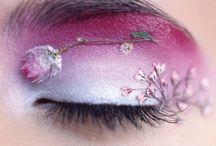 Ohhhh Pretty! / by Polli Ester Kottyn