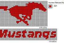 Bilmerke-logoer