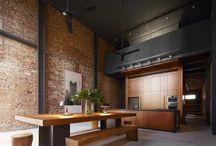 Interior design reference
