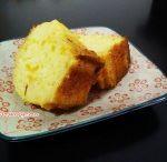 Indonesian cake
