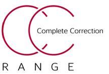 Completecorrection