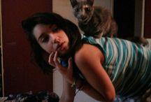 gatitos ;)