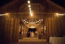 Rustic charm wedding / by Angela Wonnacott
