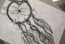 Τατουαζ!!!❤