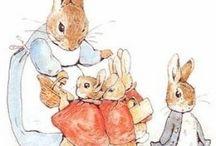 My Favorite Childhood Memories! / by Rachel Aultman