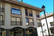 Cowork Pozuelo / Asociada de ASIMPEA (Asociación Intermunicipal de Mujeres Profesionales, Empresairas y Autónomas - www.asimpea.org )