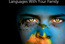 Reggio: Project: Cross cultural understanding