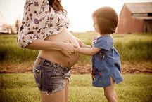 maternity / by lauren clark