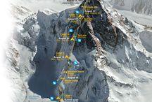 K2 (8.611 mt)