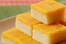Indian Sweets Recipes / easy l simple l quick l authentic l fast l best l perfect l indian l diwali l holi l rakshabandhan l navratri l