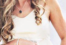 Gemstones / Gemstones and gemstone jewellery