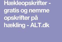 Høkling